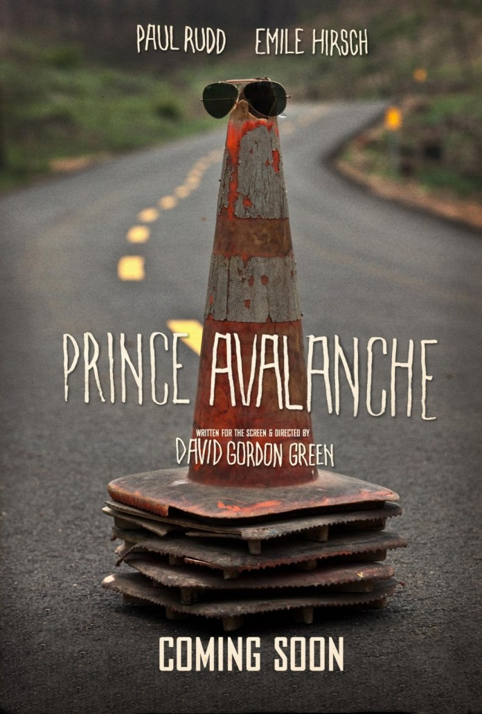 prince_avalanche