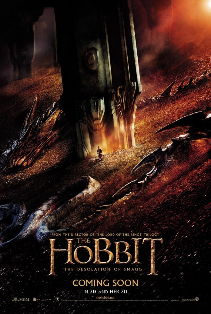 the hobbit_the_desolation_of_smaug
