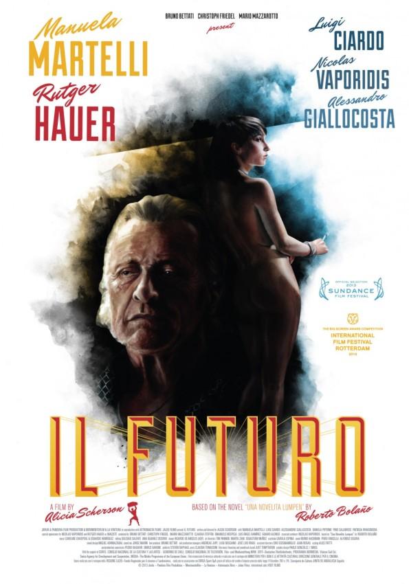 il_futuro