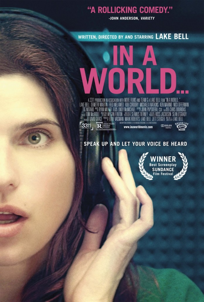 in_a_world