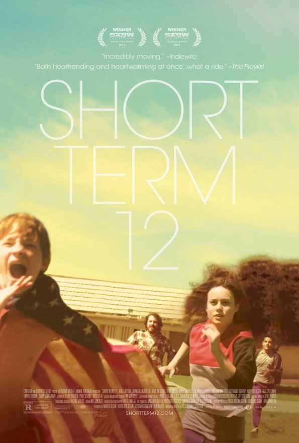 short_term_twelve
