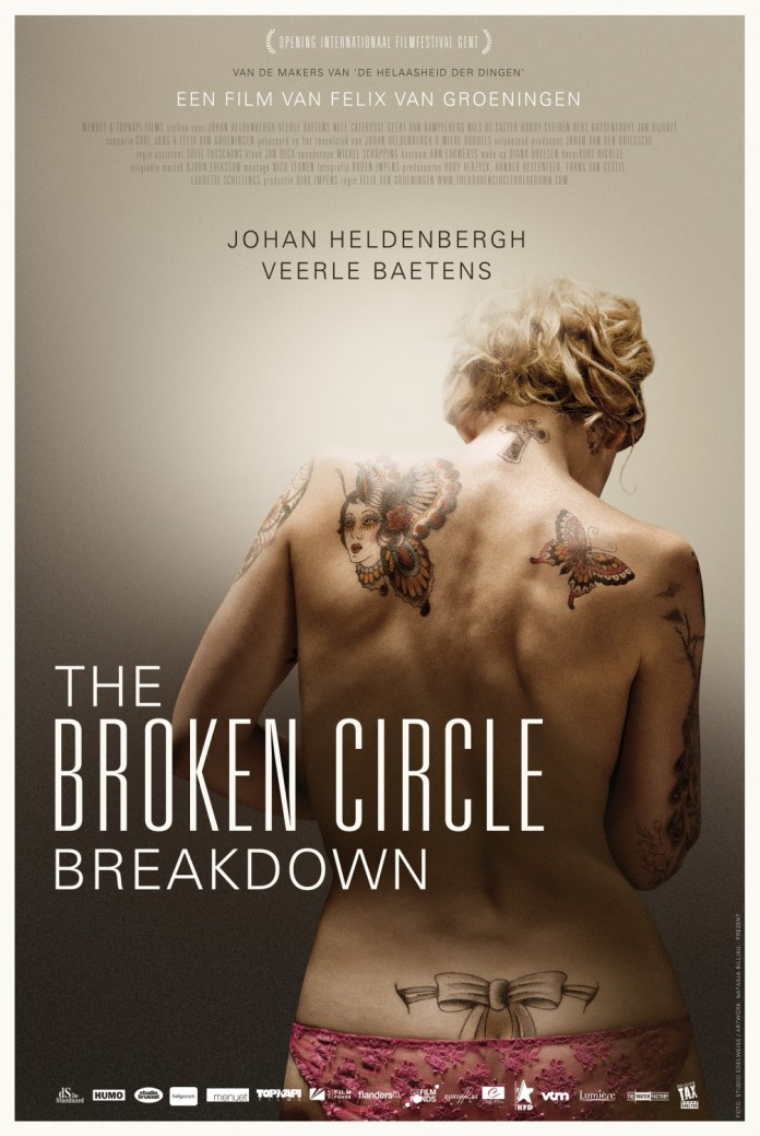the broken_circle_breakdown