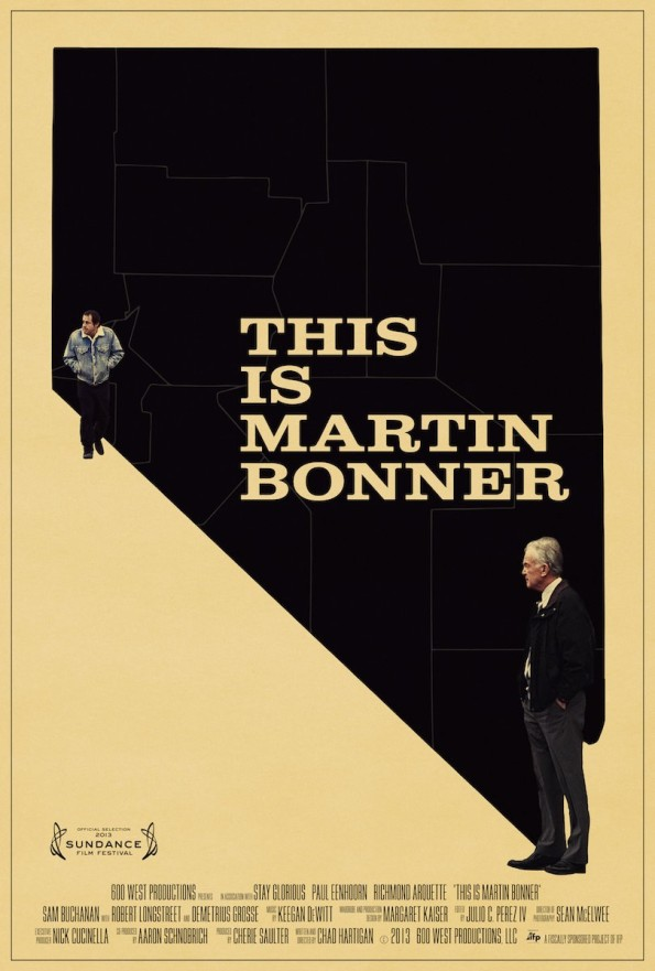 this_is_martin_bonner
