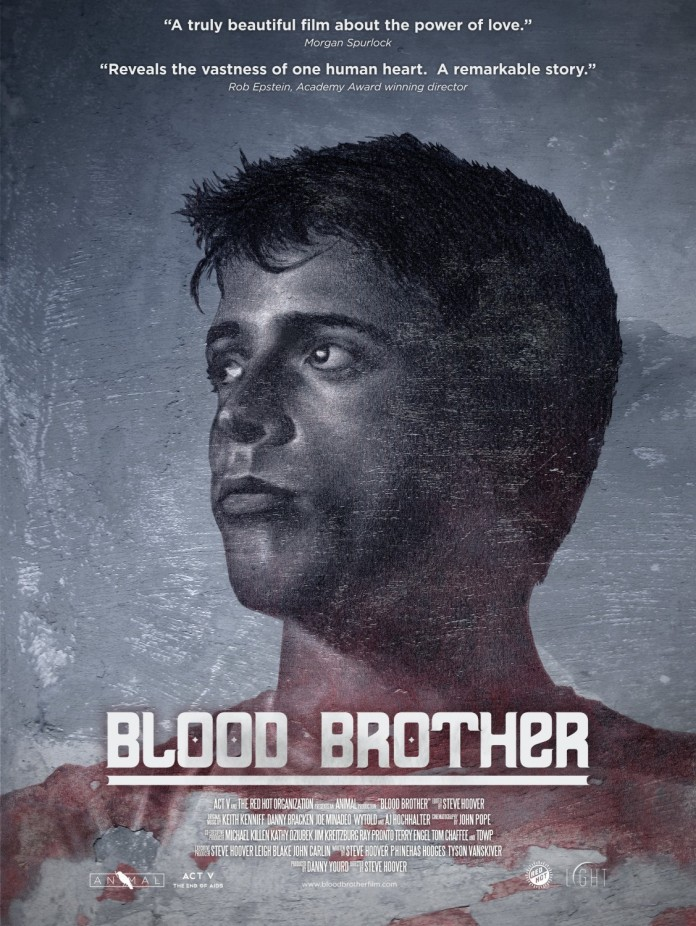 blood_brother