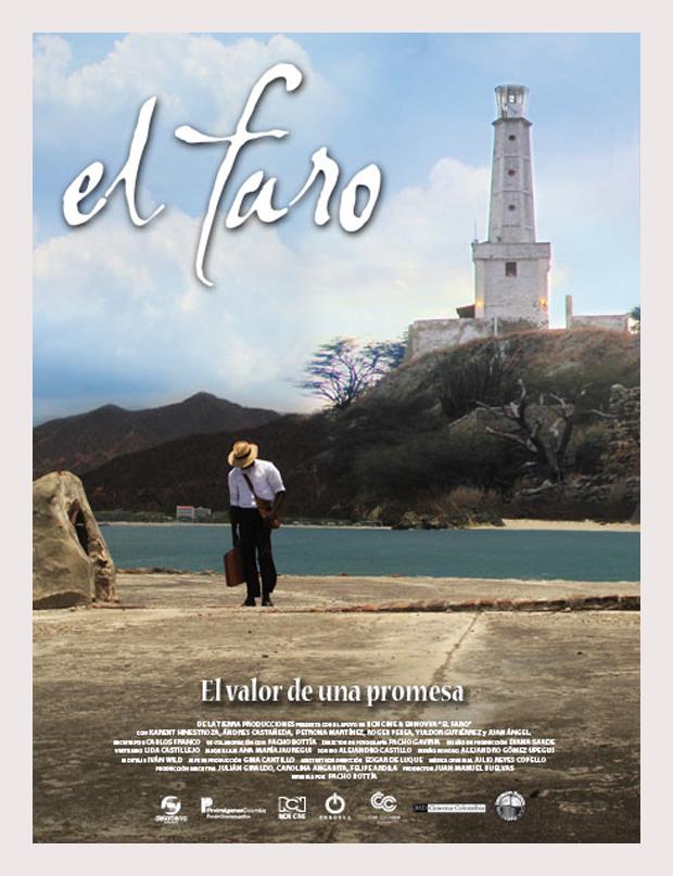 El_faro