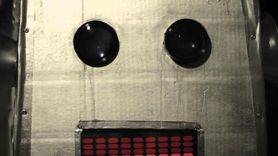requiem-for-a-robot