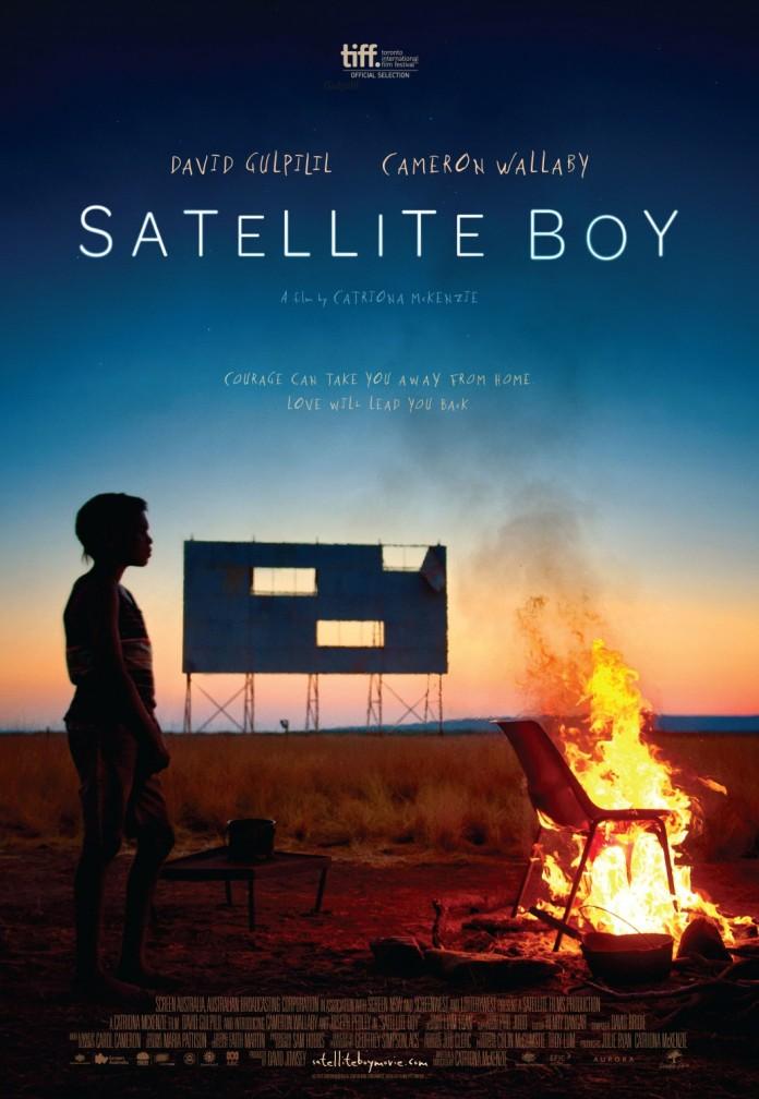 satellite_boy