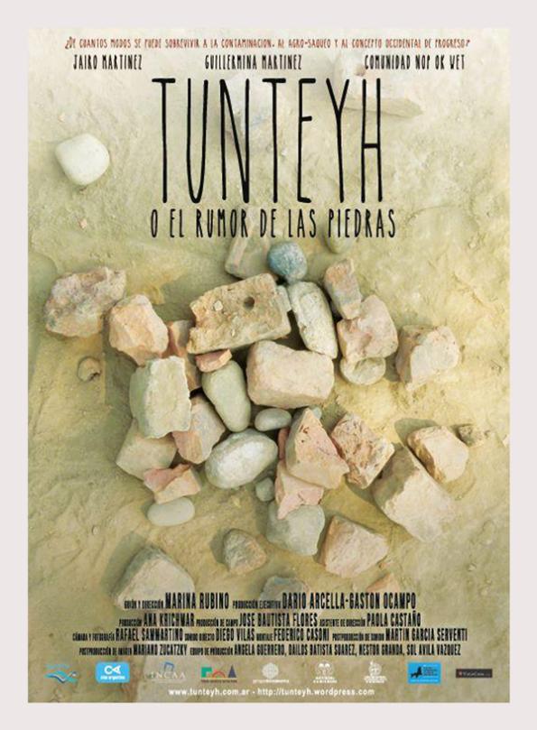 Tunteyh-o-el-rumor-de-las-piedras