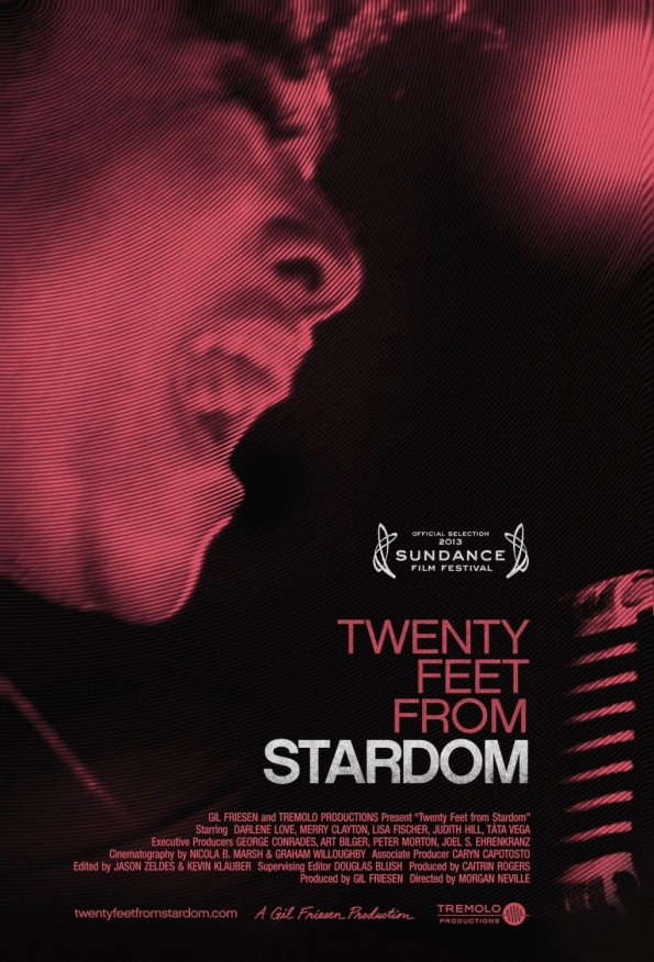 twenty_feet_from_stardom