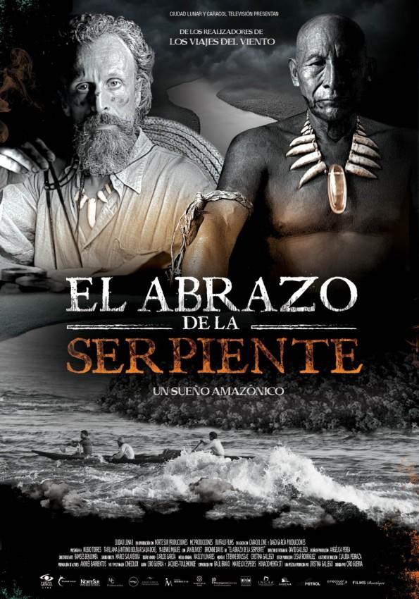 el_abrazo_de_la_serpiente_xlg