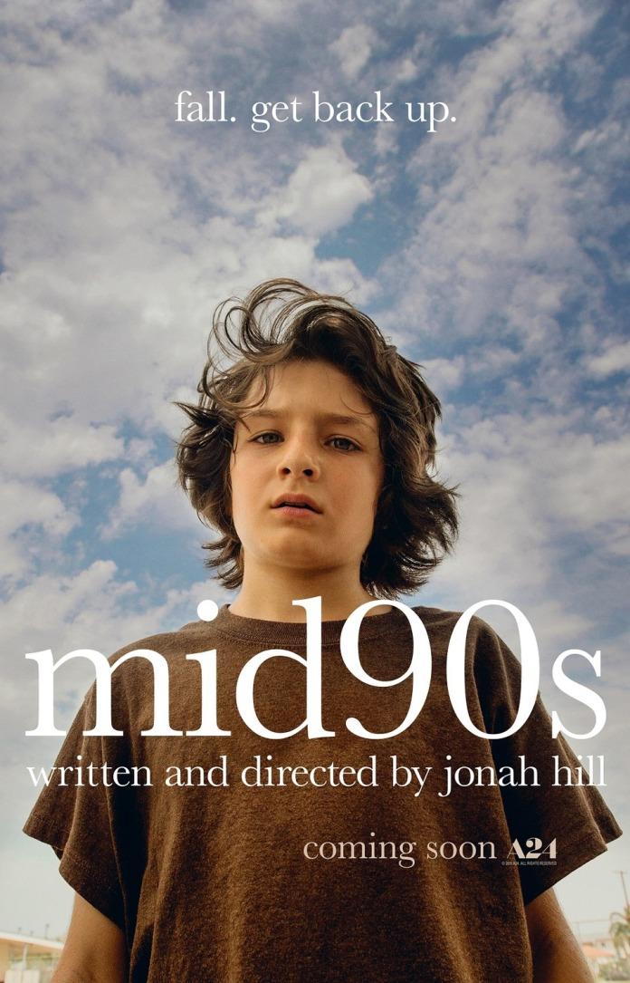 mid_nineties_xlg
