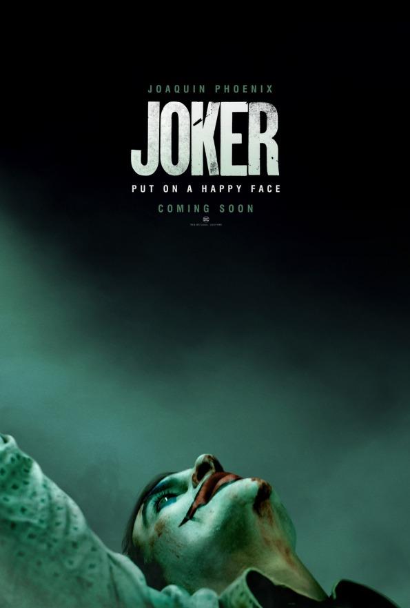 joker_xlg