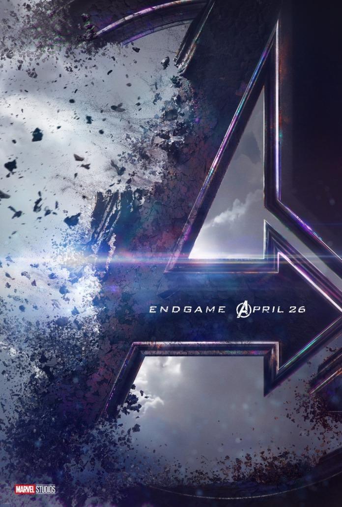 avengers_endgame_xlg.jpg