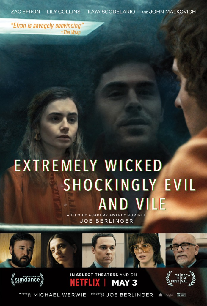 extremely_wicked_shockingly_evil_and_vile_ver2_xlg