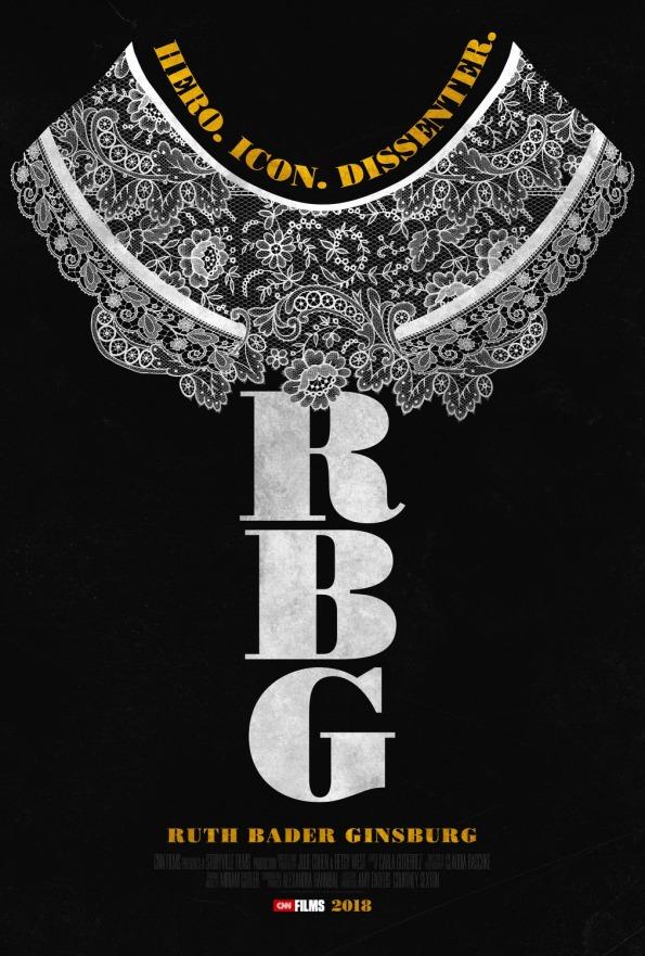 rbg_xlg
