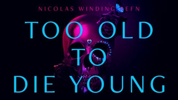 Too-Old-To-Die-Young-poster-serie-amazon